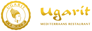 Restaurant Ugarit